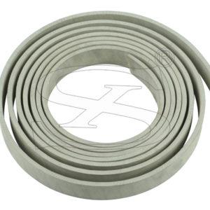 Brake Lining Roll Asbestos Light Colour