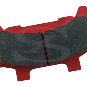 Brake Pad Ceramic