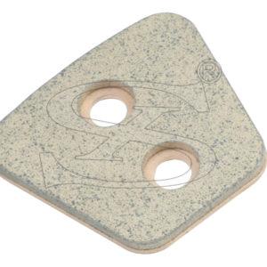 Clutch Button GBV 150 380 7650861