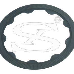 Friction Disc Clutch Plate
