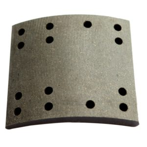 Brake Lining 4515 Non Asbestos
